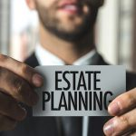 Start The Estate Planning Process During Tax Season by Timothy Phillips