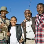 Three Practical Financial Tips for the Multi-Generational Caretaker in Dallas/Fort Worth