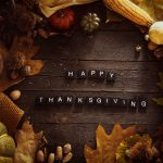 Timothy Phillips' Reflections On Lincoln's Thanksgiving Proclamation While Our Country Is In Chaos