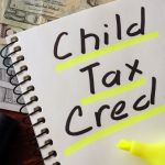 Making Children Less Costly For Dallas/Fort Worth Families With Kids Through The Child Tax Credit