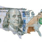 Timothy A. Phillips, CPA, PC Sheds Light on Some of the Highest State Sales Tax Rates
