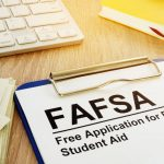 Three FAFSA Tips to Help Dallas/Fort Worth Taxpayers Get Their High School Grads Ready for College