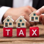 Three New Tax Implications for Buying or Selling a House in the Dallas/Fort Worth Area