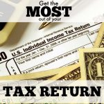 Common Tax Return Errors To Avoid For Dallas/Fort Worth Self-Preparers