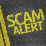 The Top 12 2017 IRS Scams by Timothy Phillips
