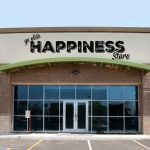 How To Buy Happiness In Dallas/Fort Worth