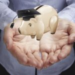 Should Dallas/Fort Worth Parents Sacrifice Their Retirement for Their Children's College Debt?