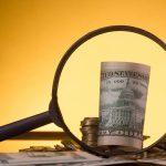 5 Tips To Think More Clearly About Financial Decisions For Dallas/Fort Worth Taxpayers