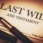 Estate Planning For Dummies: Two Estate Planning Myths Debunked For Dallas/Fort Worth Families