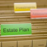 3 More Reasons Why More Dallas/Fort Worth Families Don't Have Estate Plans