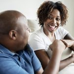 Four Tips For Dallas/Fort Worth Couples To Make Money and Marriage Work Together