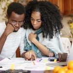 Timothy Phillips' Five Reasons You're In Debt