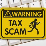 Timothy Phillips' Three Big Tax Scams And How To Beware