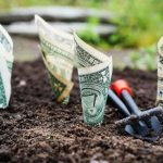 Spending Money From Tax Refunds Wisely By Timothy Phillips