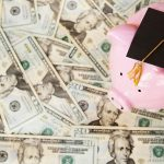 New Ideas For Dallas/Fort Worth Students To Pay For College