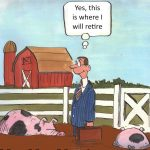 How To Plan For Retirement by Timothy Phillips