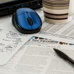 Read This Before Trusting Your Tax Filing To A Dallas/Fort Worth Tax Professional