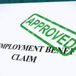 Stimulus Checks and Unemployment Assistance For Dallas/Fort Worth Taxpayers