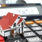 The Important Details of Mortgage Forbearance For Dallas/Fort Worth Taxpayers